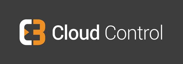 C3M Logo