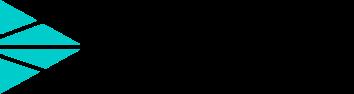 Cribl Logo